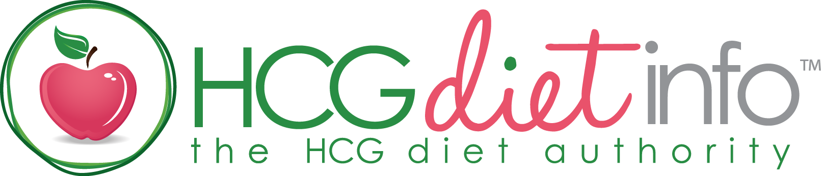hCG Diet Info - The hcg diet plan authority